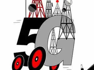 5G-et