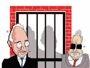 michal-christine-jail-bccl