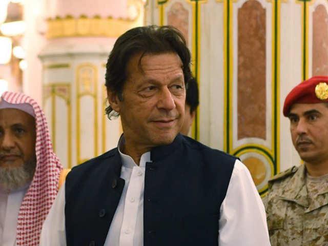 Pak austerity drive needs Khan-Do spirit