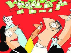 salary-bccl