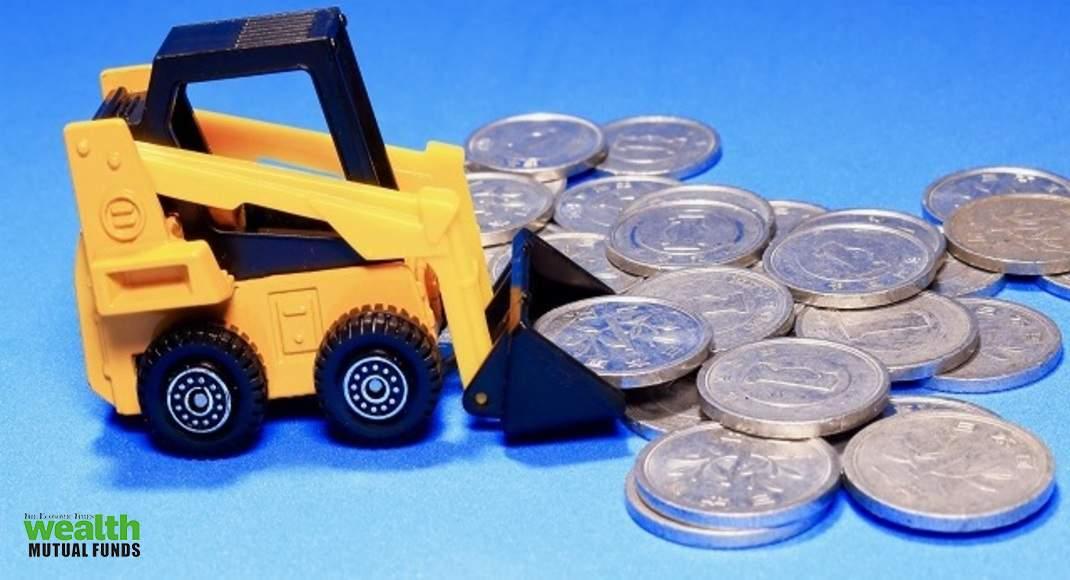 Mutual Fund Portfolio: SEBI ban on upfronting commissions