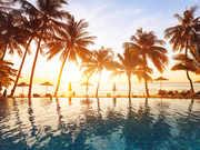 Alibaug, Bali, Karuizawa: Asia's Hamptons address where the uber-rich chill