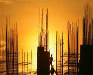 World Bank to help India get richer
