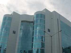 SEBI issues revised KYC norms for FPIs