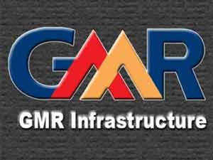 GMR-TERNA gets letter of award for airport in Greece
