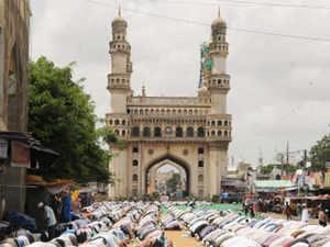 mecca-masjid-BCCL