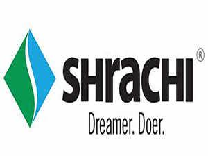 shrachi-scharachi