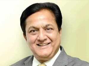 Yes Bank board likely to seek legal opinion on Rana Kapoor continuing as director