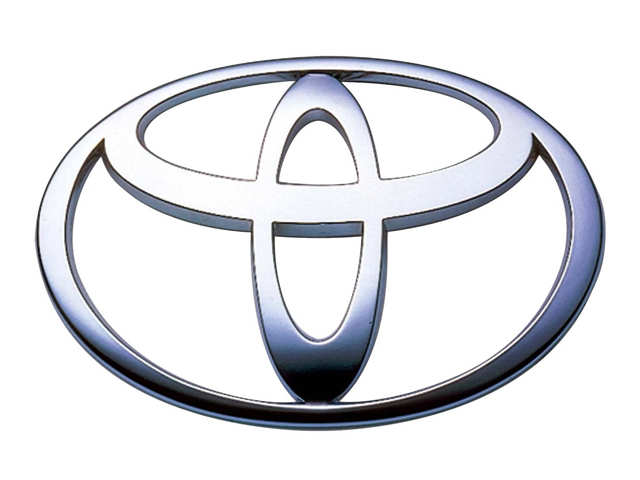 After Apple's CarPlay, Toyota now adds Android Auto to vehicles