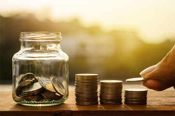 How NBFC-MFIs can ensure equitable distribution of credit across MSMEs