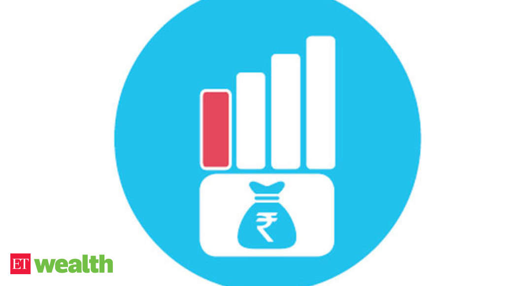 Nbfc Stocks Share Market Investment 6 Reasonably Priced Nbfc