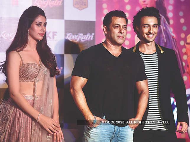 Salman-Khan-Ayush-bccl