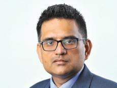 Investors should diversify across debt fund categories: R Sivakumar, Axis Mutual Fund