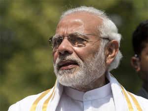 narendramodi.bccl