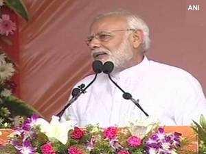 PM Modi asks CM Naveen Patnaik to link people of Odisha with Ayushman health scheme