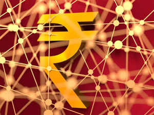 Rupee1-agencies