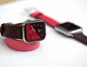 Planning to buy Apple's new smartwatch? A key feature may not work for you in India