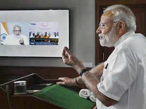 narendra-modi-pti