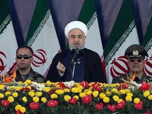 HassanRouhani.reuters