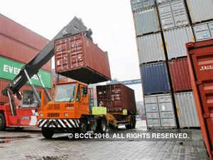 trade-agencies