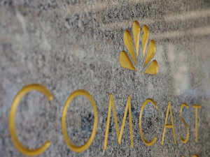 comcast-reuters
