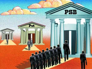 PSB-BCCL