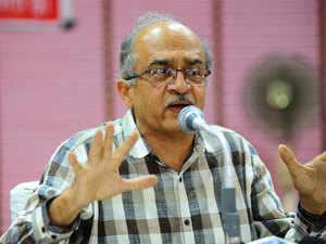 prashant-bhushan-bccl