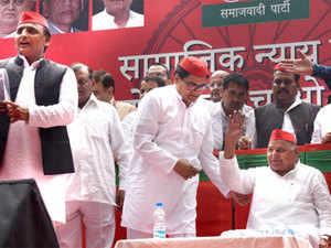samajwadi-party-BCCl
