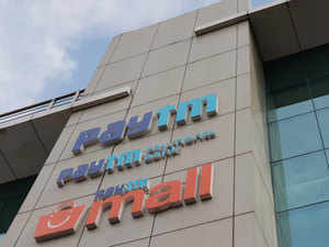 paytm: Paytm is testing face recognition tool for payments - The