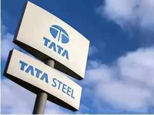 Tata Steel has signed a definitive agreement with Usha Martin