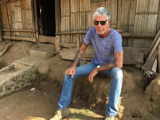 AnthonyBourdain