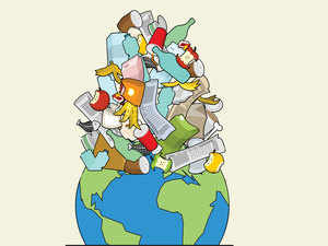 earth-garbage-bccl