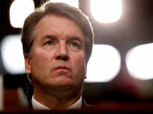 brettKavannaugh.reuters