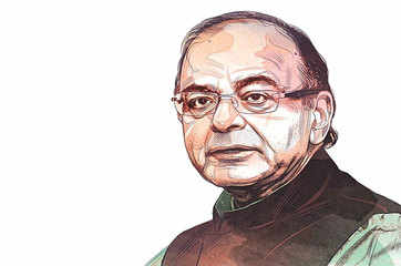 Government to take all measures to ensure liquidity in NBFCs: Arun Jaitley