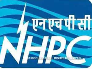 NHPC-bccl