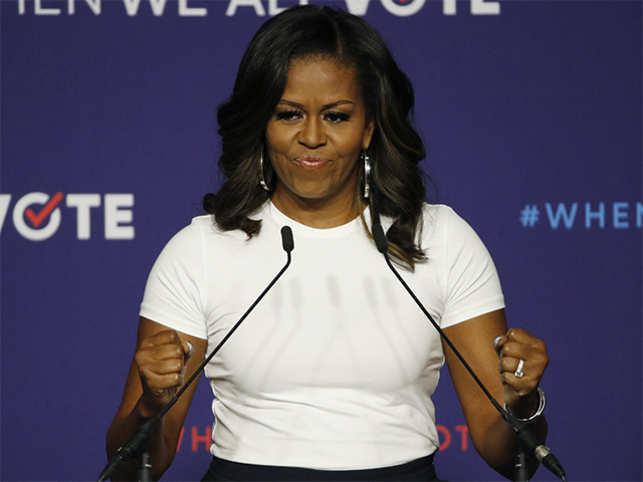 Michelle-Obama--aP