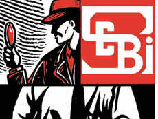 Sebi, RBI pull out all the stops after Friday scare