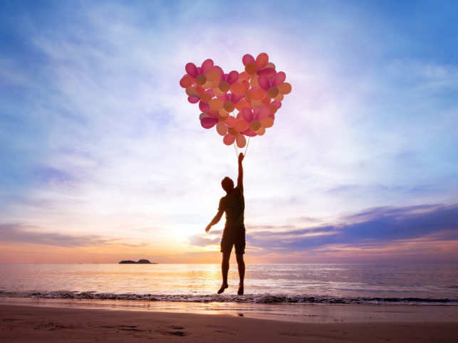 heart-love-kindness_GettyImages