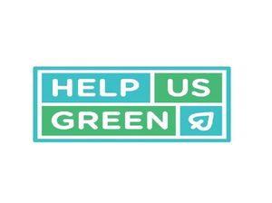 Helpusgreen