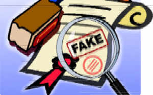 fake-college-bccl
