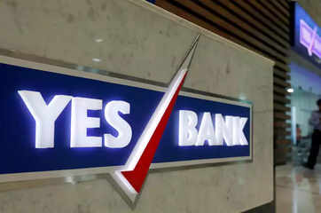 Yes Bank board to meet Tuesday after RBI directive on Rana Kapoor's tenure