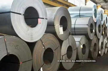 Electrosteel Steels board approves delisting of company