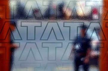 Tata Trustee Vijay Singh made chairman of TAS