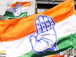 Congress-flag-BCCL