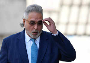ED 'resisted' my efforts to repay banks: Mallya in PMLA court
