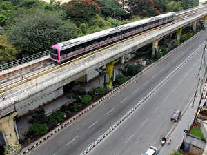 Informal GoMs on cards to iron out urban mobility issues