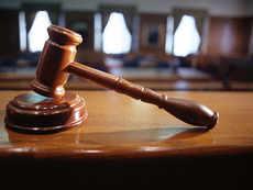 Sidbi may take IL&FS to National Company Law Tribunal