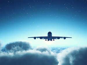flight-thinkstock