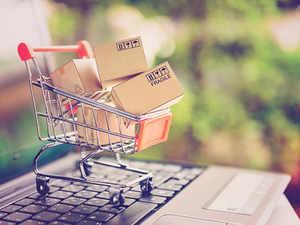 Walmart, Flipkart plan to cross-sell private brands - The Economic Times