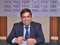 Raman Aggarwal-FIDC-1200